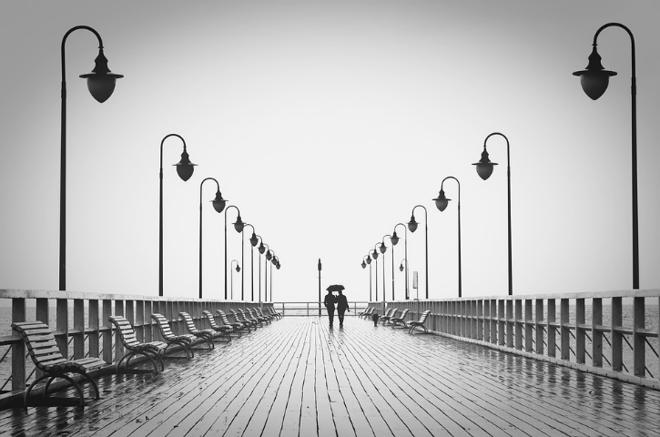boardwalkcouple