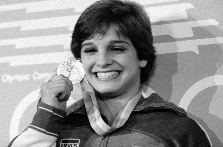marylouretton