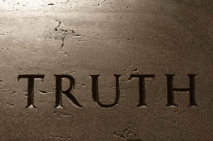 Truth is Not Flexible